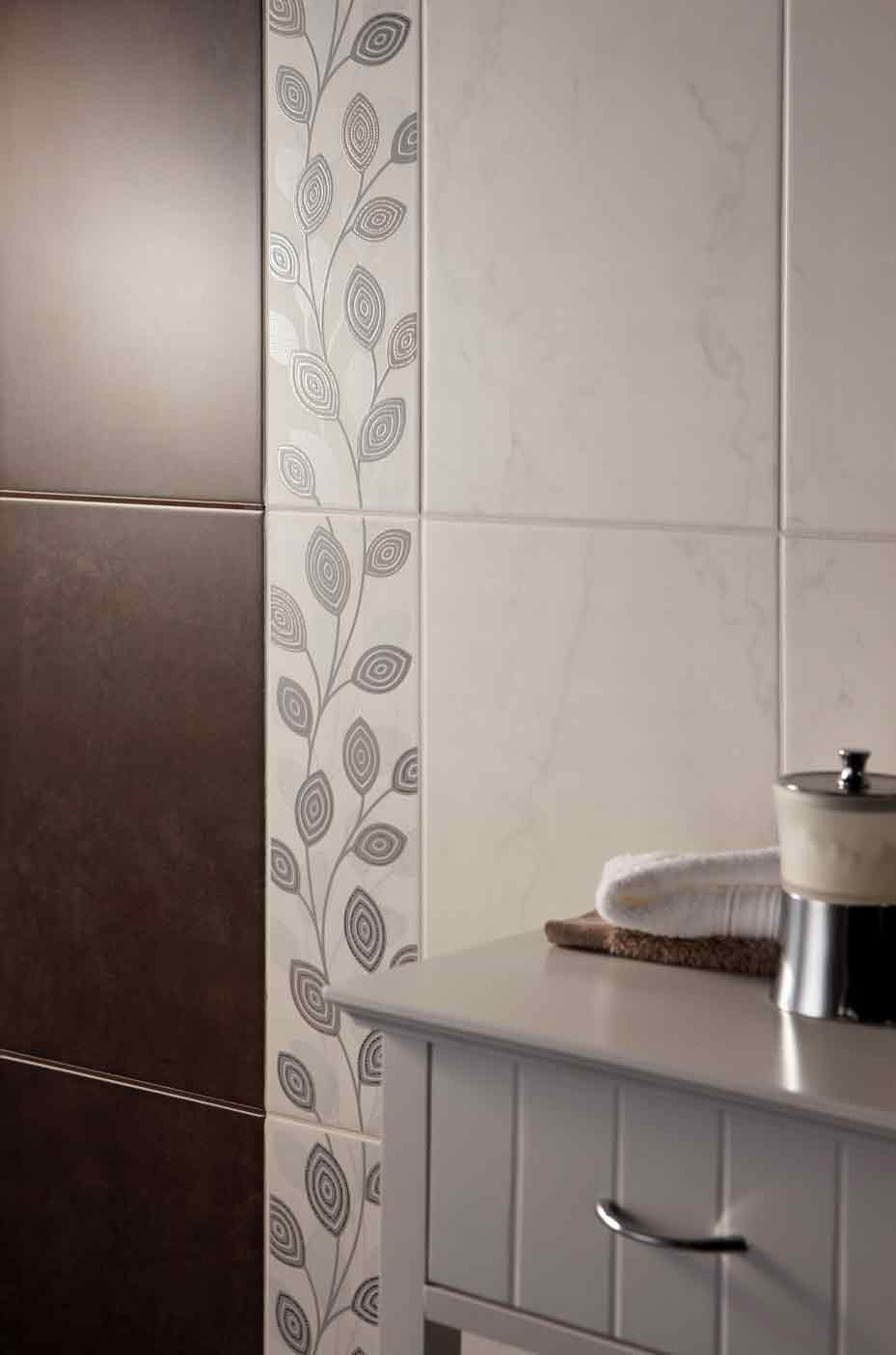 sl is a ceramic tiles a first for ultimatestone we a proud to add this